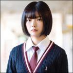 藤吉夏鈴のほっぺたや髪型がかわいい!趣味や特技も調査!