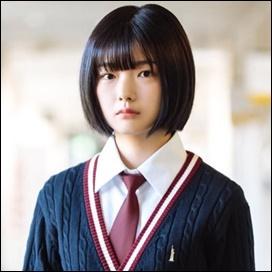 藤吉夏鈴、ほっぺた、髪型、趣味、特技