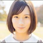 掛橋沙耶香はギターが特技で動画は?歌もうまいって本当?