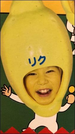 萩原利久、子役、ドラマ、オカレモン