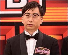 おいでやす小田、相方、同期