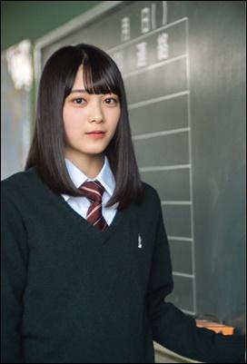 森田ひかる、太鼓、絵、画像、動画