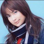 長谷川京子の唇はヒアルロン酸の打ちすぎ?若い頃と比較!