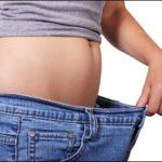 ガリガリガリクソン驚きのダイエット方法とは?痩せた理由が気になる!