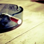田中樹のカスエピソードとは?タバコや兄弟のせいって本当?