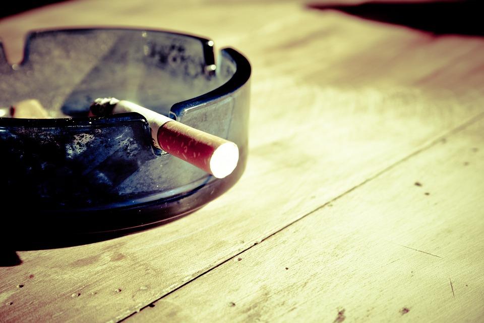 田中樹、カスエピ、タバコ、兄弟