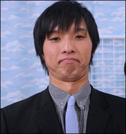 布川ひろき、嫁、髪、短い