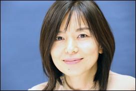 山口智子、生い立ち、複雑