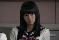 森本慎太郎、山本舞香、彼女