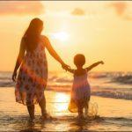 3歳児の癇癪(イヤイヤ期)が辛い原因は親のせい?対応や期間について調査!