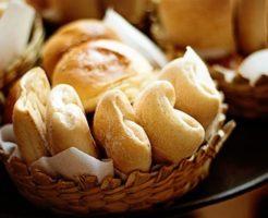 福田悠太、実家、パン屋