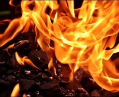 京アニ、放火、犯人、原因、被害、今後、作品