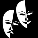 アキラ100%の演技が話題!出演ドラマや世間の声を調査!