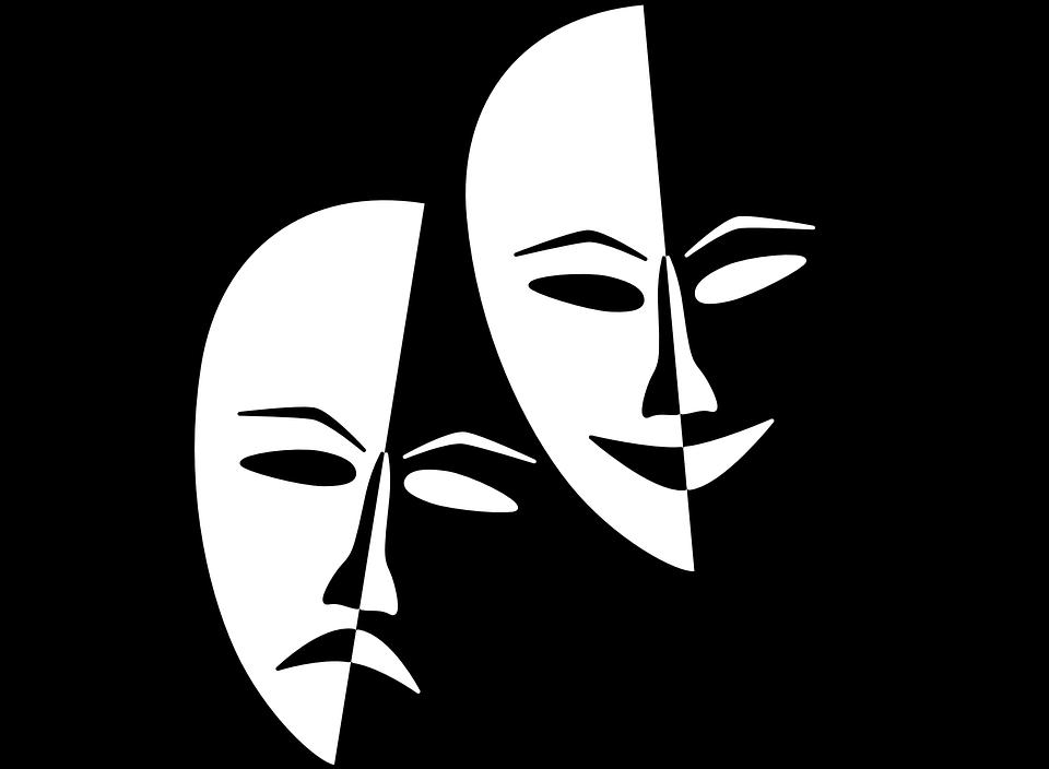 アキラ100%、演技、ドラマ