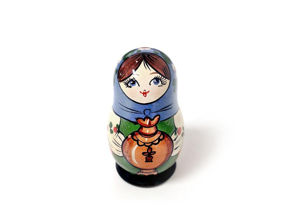 今田美桜、目、怖い、整形