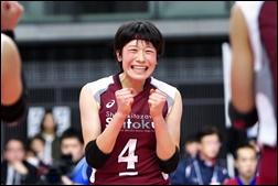 石川真佑、高校、彼氏
