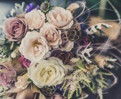 前野朋哉、結婚、嫁、蛭子能収