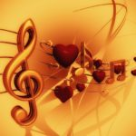 城桧吏の歌が上手いと話題に?動画や歌唱力の評価を調査!