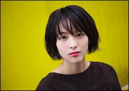 生田斗真、結婚してる、歴代彼女