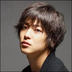 大東駿介、伊藤健太郎、似てる