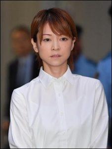 吉澤ひとみ、現在、2019