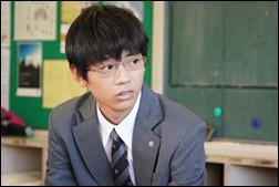 水沢林太郎、ドラマ、演技