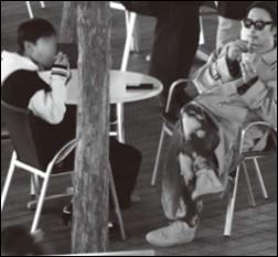 香取慎吾、結婚してる、子供、かいとくん