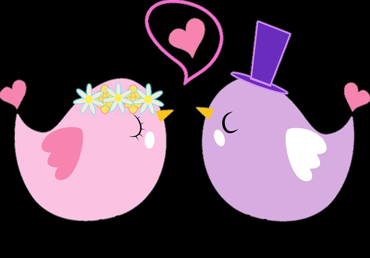 森崎ウィン、彼女、結婚、元カノ