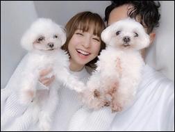 篠田麻里子、子供、名前、顔