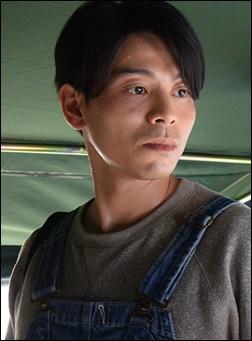 吉沢悠、若い頃、休業理由