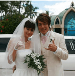 宮崎大輔、嫁、子供、名前、画像