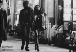 小林涼子、結婚、上田竜也