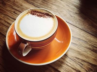 笠松将、高校、実家、喫茶店