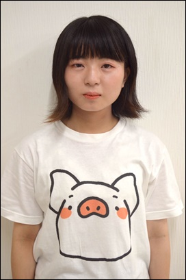 高田ぽる子、高校、大学、本名、卒アル