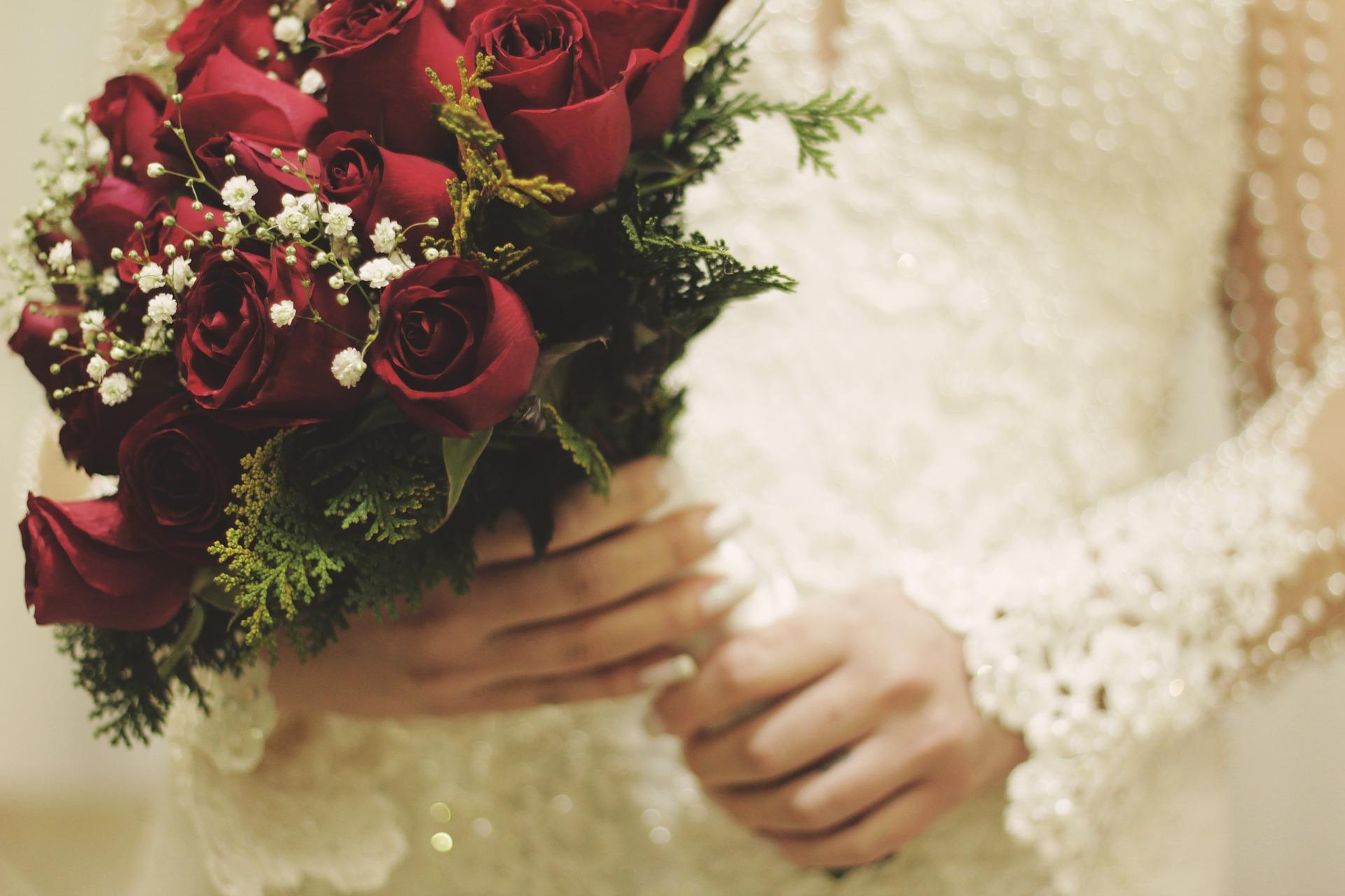 加藤綾子、結婚、片岡、NAOTO