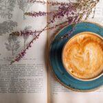 亀井絵里の現在の画像を調査!職業はカフェの店員って本当?