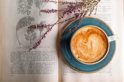 亀井絵里、現在、画像、カフェ