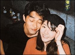 唐田えりか、姉、結婚、画像